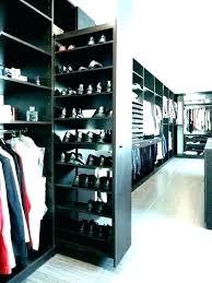 small walk in closet designs closets wardrobe ideas best master bedroom bathroom and