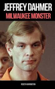 25 street in milwaukee, wisconsin. Jeffrey Dahmer Milwaukee Monster The Shocking True Story Of Serial Killer Jeffrey Dahmer