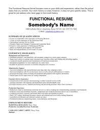 barback resume sample job and resume template barback resume sample no work experience