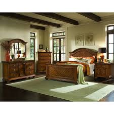 Old World Bedroom Furniture Old World Tuscan Bedroom Furniture Old World Tuscan Decor Old