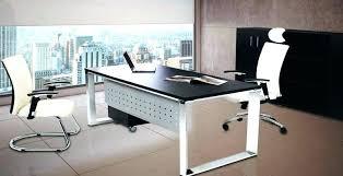 futuristic home office. Futuristic Office Chair Home Medium Size Of Amazing Photo Ideas Executive O