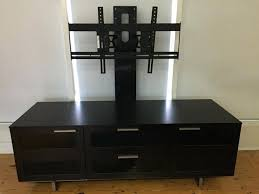 tv stands 180 degree swivel tv stand post with all posts tagged stands best