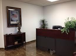 Law Office Design Best Law Offices Of Dakshini R Se LAW OFFICES OF DAKSHINI R SEN