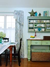 furniture paint color ideas. Distressed Furniture Paint Color. Color Ideas. Suggestions Ideas N