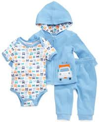 First Impressions Baby Clothes Gorgeous Macys Baby Clothes Deal