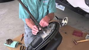 suzuki water pump impeller replacement youtube Suzuki Dt150 Fuel Diagram Suzuki Dt150 Fuel Diagram #77 suzuki dt 150 fuel pump