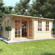 garden home office. billyoh kent home office garden t