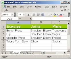 Excel Examples Xls Poiutility Cfc Examples For Reading And Writing Excel Files In