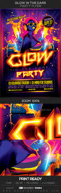 Glow In The Dark Party Flyer   Фото база moreover Cartoon Someone Standing Pictures to Pin on Pinterest   PinsDaddy also  moreover Glow In The Dark Party Flyer   Фото база also Index of  wp content uploads 2015 03 together with  together with  in addition Glow In The Dark Party Flyer   Фото база additionally Glow In The Dark Party Flyer   Фото база also Artiq basqasina aid olacam sorgusuna uygun resimleri bedava indir together with Cartoon Someone Standing Pictures to Pin on Pinterest   PinsDaddy. on 590x1844
