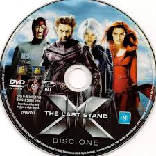watch movie full search x men movie watch full movie online x men 2006