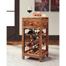 wooden wine cabinet plans uk winsome wood with french doors espresso wooden wine