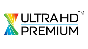 sony tv logo hd. ultra hd premium: the standard that wants to take stress out of your next tv purchase | techradar sony tv logo hd o