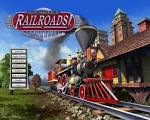 Sid Meiers Railroads-GOG « PCGamesTorrents