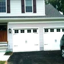garage door not closing all the way garage door not closing all the way genie garage
