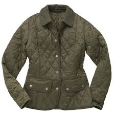 Women Barbour Vintage Tweed Jacket Olive Low Cost Cheap | Shopping ... & Women Barbour Vintage Tweed Jacket Olive Low Cost Cheap | Shopping  Spree,engros Norge Adamdwight.com