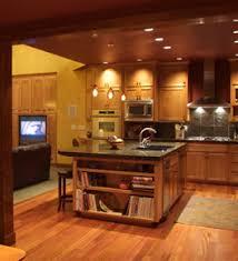 indoor lighting design. vancouver wa indoor lighting design and light fixtures electrician l