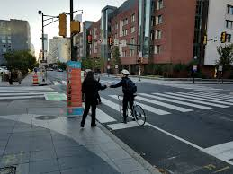 20171027081357 Bicycle Coalition Of Greater Philadelphia