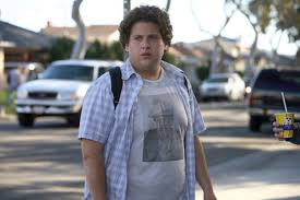 Rogen And ' From Seth Superbad Now To photos Then Stone Emma xP4TwOSz