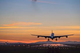 How To Find Reduced Rate Flights For Airline Employees
