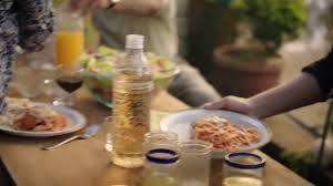 olive garden catering for mom s day and every day ad commercial on tv 2019