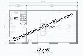 barndominium house plans texas floor plans inspirational floor plans elegant elegant metal house plans architecture south