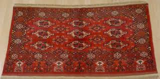 schuler auction will hold their next auction including oriental rugs and carpets 15 20 june 2016 in zurich the live session carpets flatweaves and