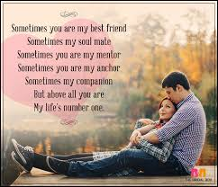 Love Poems For Husband 40 Romantic Poems To Reignite The Spark Interesting Love Poems For The One You Love And Miss In Malayalam