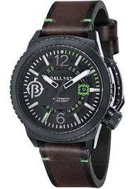 <b>Часы Ballast BL</b>-<b>3133</b>-<b>06</b> - купить мужские наручные <b>часы</b> в ...