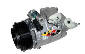 compresor de aire acondicionado de autos. compresores de aire acondicionado automotriz compresor autos