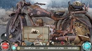 Firstly, such projects are designed to develop gamer's spatial thinking. Time Trap Hidden Objects Puzzle Game On Steam
