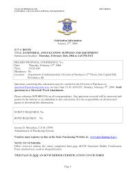Window Estimate Template Admitting Clerk Sample Resume Clinical