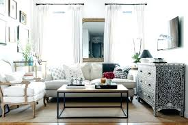 living room sets for apartments. Apartment Size Dining Table Benches For Small Spaces Apartments Room Ideas . Living Sets