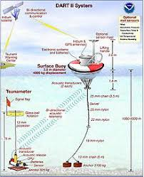 International warning system this system uses both data like seismic and water level data from coastal buoys. Pacific Tsunami Warning Center Wikipedia