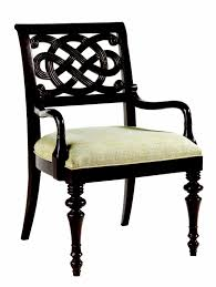 Dining Room Chairs With Arms And Wheels For Seniors Casters - Dining room chairs with arms