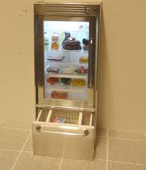 glass door ge refrigerator glass door freezer commercial glass