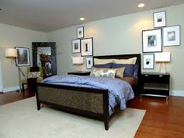simple guest bedroom. Color For Guest Bedrooms Designs Simple Bedroom