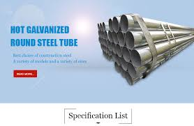 Round Steel Tubing Size Chart Carbon Steel Scaffolding Pipe Size Chart Manufacturing