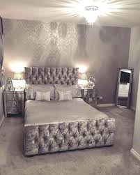 rose gold bedroom accessories rose gold room decor rose gold bedroom accessories best silver bedroom ideas rose gold