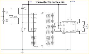 white rodgers zone valve wiring ecobee wiring diagram ecobee3 wiring diagram for honeywell 3 port valve refrence honeywell zone valve wiring diagram 3 port drayton