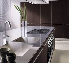 Kitchen Modern Originality Italian Kitchen Modern Furniture 1 Kitchen