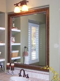 bathroom mirror lighting ideas. bathroom mirrors and lighting ideas mirror lights correct will make you