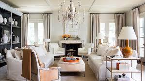 Atlanta Furniture Movers Decor Unique Inspiration