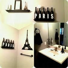 bathroom design themes. Large Size Of Bathroom Design Themes Inside Beautiful Ideas Avivancos On Within Elegant Designs Basement Homecor G