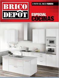 How to set up a Brico Depot kitchen