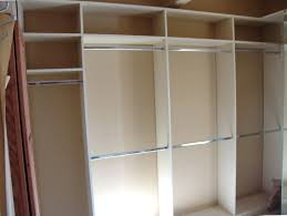 closet systems diy. Best Diy Closet Organizer Plans Small Organization 4 Endearing Systems Images I