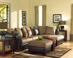 ashley furniture chaise sofa. Sectional Sofa Reviews | Just Another WordPress.com Weblog. Sectionals By Ashley Furniture Superstore Chaise O