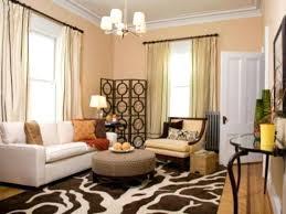 corner decorating ideas corner decoration ideas for living room corner fireplace decorating ideas