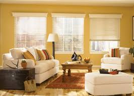 place traditional oak coffee table and white sofas inside cozy sitting room with cream feng shui bedroom cream feng shui