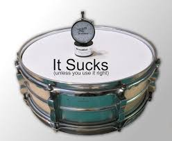 Drumdial Tuning Chart The Problem With The Drum Dial And How To Fix It