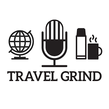 Travel Grind